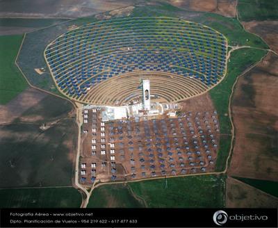 Abengoa_solar_platform_image_copyri