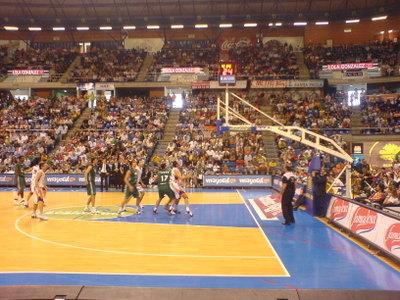 Unicaja_malaga_basketball_team_wwwa