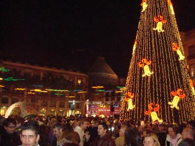 New_year_malaga