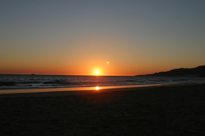 Sunset_tarifa_2