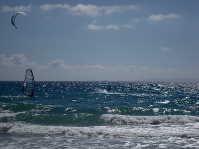Watersports_tarifa_beach