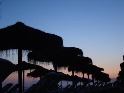 Elviria_beach_sun_set_wwwandrewfo_2