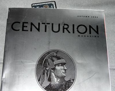 Adios_centurin_card