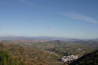 Cerro_de_hijar_sierra_nevada_med