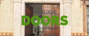 AndaluciaDiary Andrew Forbes 8