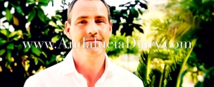 Andrew A Forbes Andalucia Diary