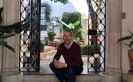 Cordoba Andaluciadiary Andrew Forbes 1