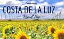 Costa De La Luz Roadtrip