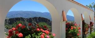 Hotel Alcadima.com