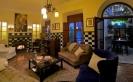 La Casa Noble