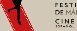 http://www.festivaldemalaga.com