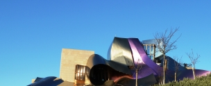 Marques De Riscal Andrew Forbes