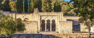 Medina Azahara Cordoba Andaluciadiary 1 E1530452361604