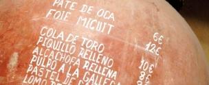 Tapas Tour In Seville Andalucia Diary 9